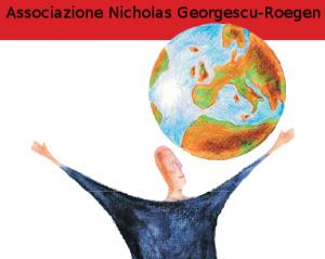 Associazione Nicholas Georgescu-Roegen