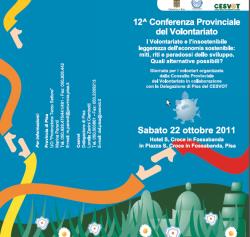 pisavolontariato2011-small