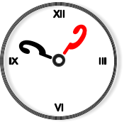 qtime-logo_0b
