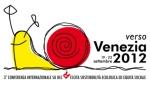 venezia2012-decrescita_small