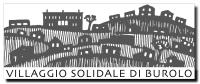 villaggio_solidale_burolo_small